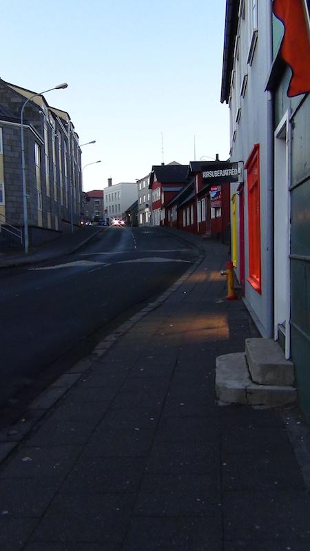 Nov street at dusk72